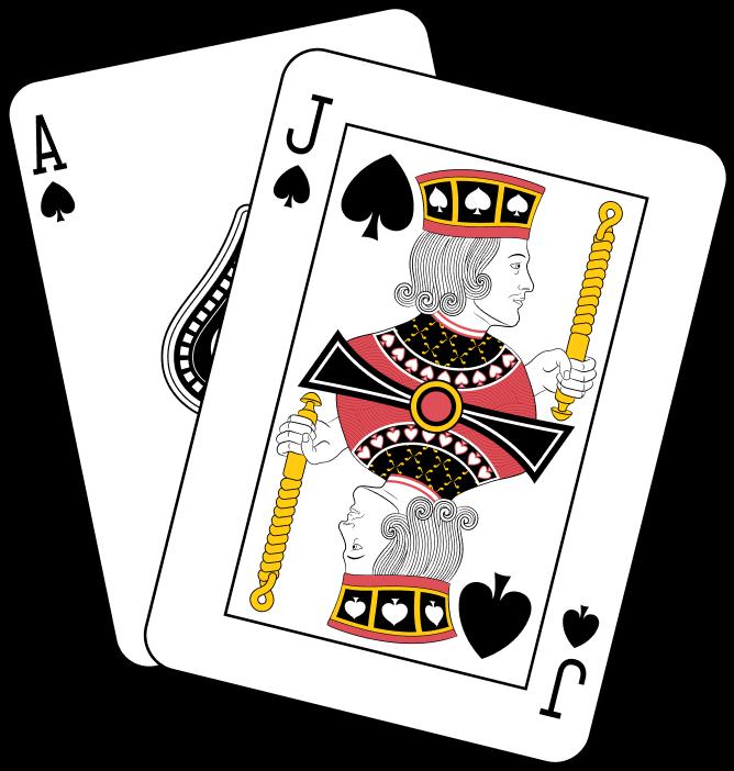 1x2-gaming logo