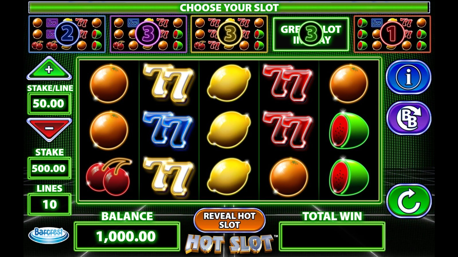 Play money blackjack