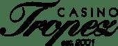 Tropez Casino Logo