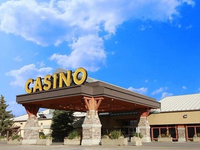 online casino news uk