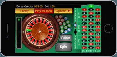 Las vegas casino online free spins