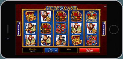 jackpot city casino free slots