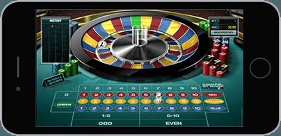 Betway Casino Login