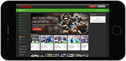 Best cash out betting sites