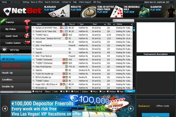 Olympics netbet casino review 2020 get up to вјв'$ free bonus best slots to win