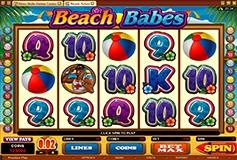 River Belle Casino Free Slots