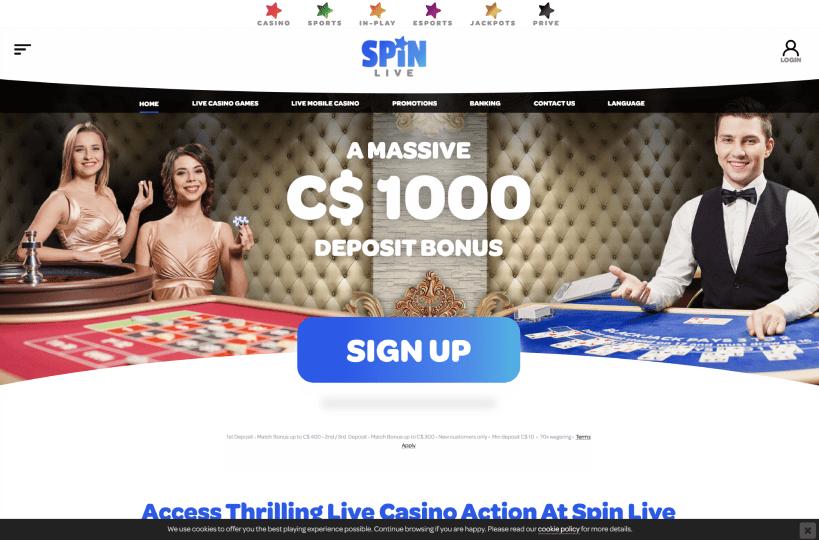 Casino Alea - How To Manage Money On Slot Machines Online
