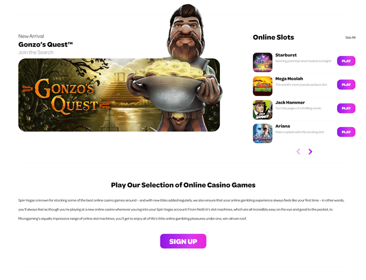 Play Play'n Go's Fortune Teller Slot For Free At Boost Casino! Online