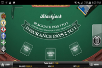 gioco d azzardo on line