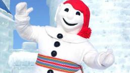 Quebec_Carnival_Bonhomme_Winterland