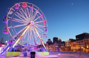 ferris-wheel-in-quebec-carnival