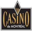 online casino de montreal