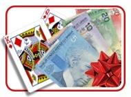 Gambling Site Espacejeux