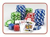 casinos en ligne canadiens