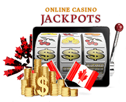 Tested and trusted casinos