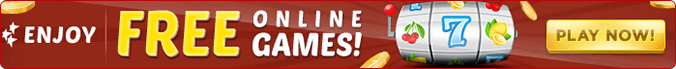 onlinecasino.ca free games 						button