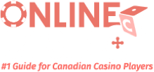 Onlinecasino.ca Logo