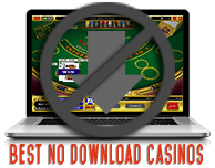 online casino no download canada