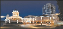 best online casino nova spielautomaten