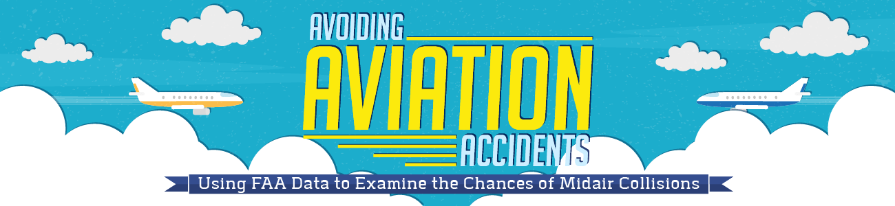 Avoiding Aviation Accidents