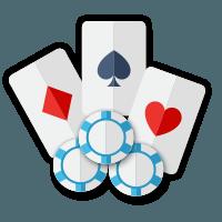 15+ Neteller Casinos ▷ Neteller Online Casino List ▷ £1500
