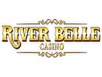 River Belle Logo