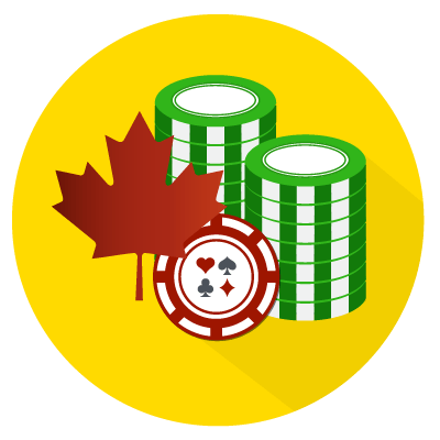 Casino Advantages