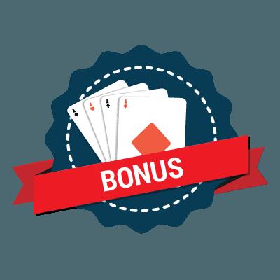 Best Bonus