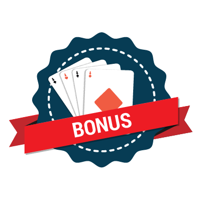 online casino click and buy echtgeld casino