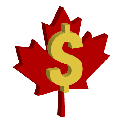 Canadian Dollar