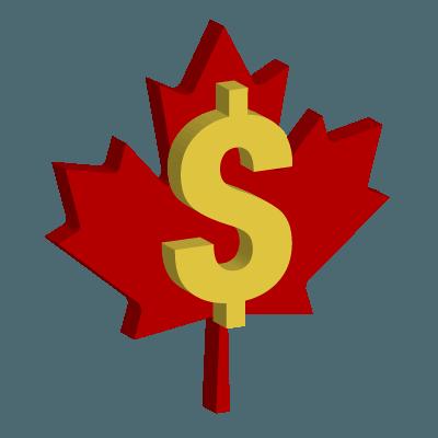 canadian dollar online casino