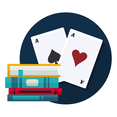 online casino click and buy fortune online