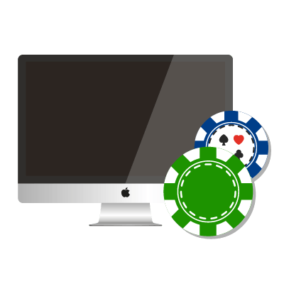 online casino click and buy online casino game