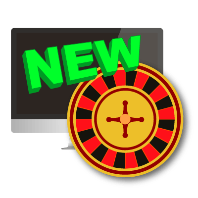 eCheck Online Casinos– Best eCheck Site for US and Canadian