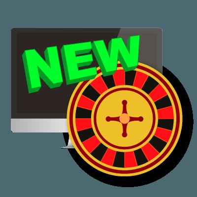 Online slots canada free
