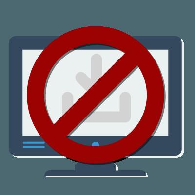 Canadian online casinos no download best online no download casino