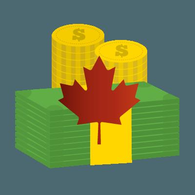 The Best British Columbia Online Casino