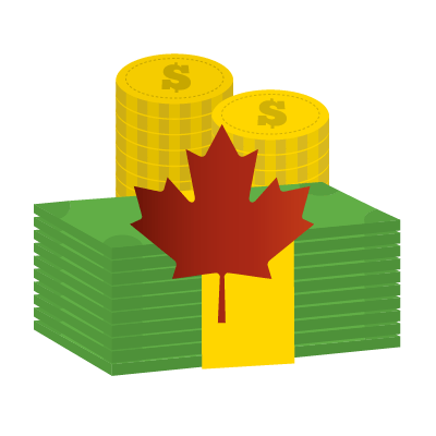 online casino reviews onlinecasino bonus