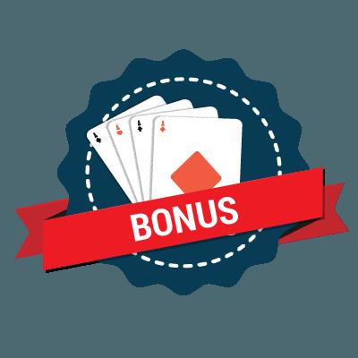 Meilleur bonus