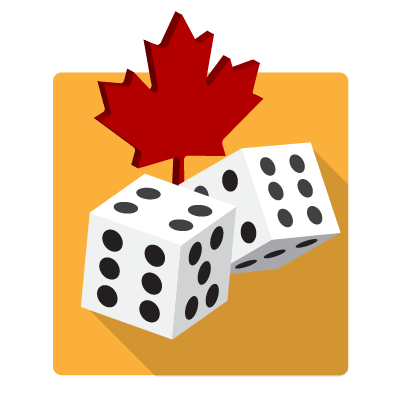 Casinos du Canada | Guide en ligne des casinos canadiens