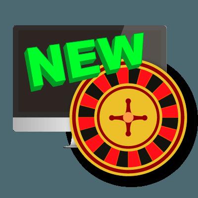 online casino ca hades symbol