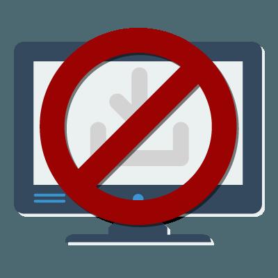 online casino canada www onlinecasino de