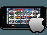 iPhone Casinos For Canada