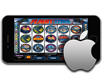 iPhone Casinos For Canada