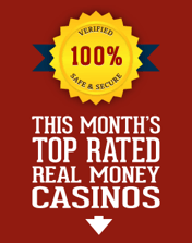 Mucho Vegas Casino Review for 2019 - Can They Be Trusted?