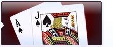 Play Online Blackjack in Canada