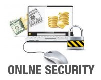 Security At Online Casinos