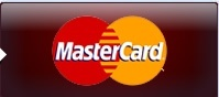 Deposit with MasterCard
