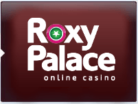 roxy palace online casino royal secrets
