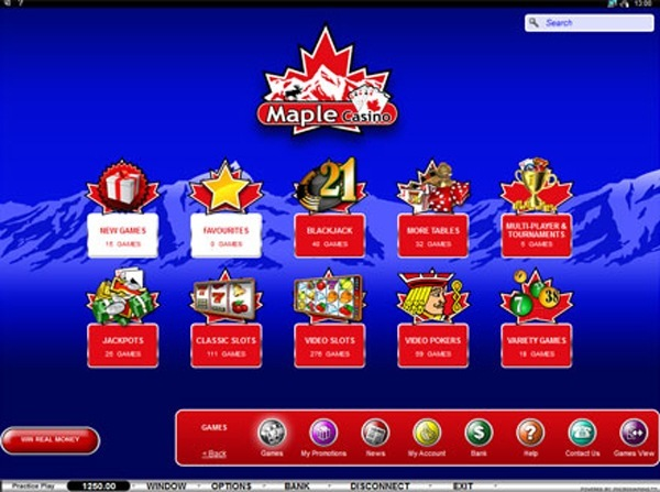 best online bonus casino  spiele download